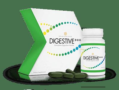 produkt-digestive