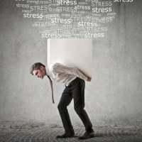 Jak obniżyć kortyzol?