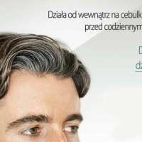Zapobieganie i leczenie wypadania włosów