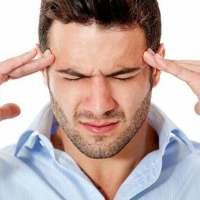 Zaburzenia pamięci i koncentracji
