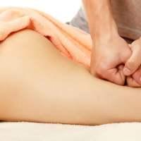 8 sposobów na cellulit
