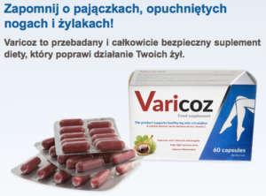 varicoz-pajaczki-zylaki