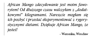 africanmango-op2