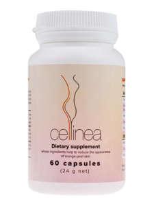 cellinea-60-kapsulek
