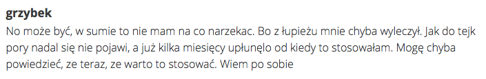 dandrene-op2