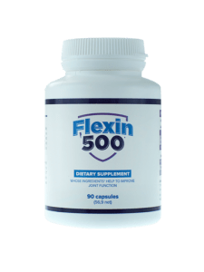 flexin500-90-kapsulek
