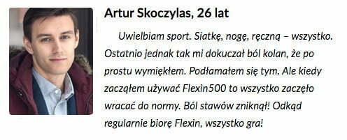 flexin500-op1