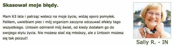 untoxin-op1