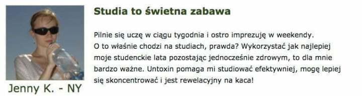 untoxin-op2