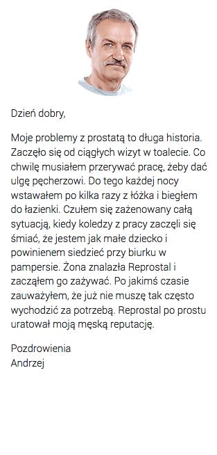 reprostal-opinia-1