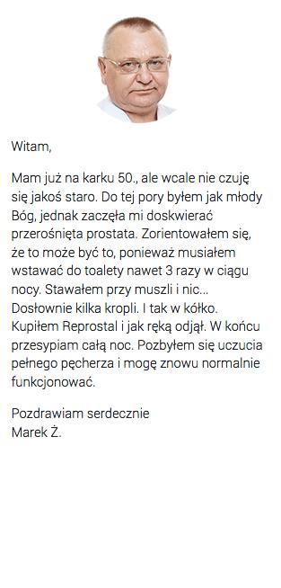 reprostal-opinia-2