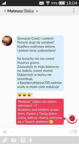 Raspberryketone700_opinie05