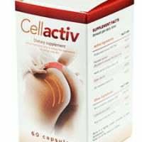 Cellactiv – nowoczesna terapia antycellulitowa