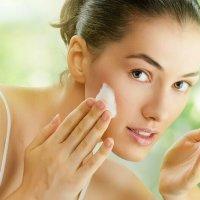 Sposoby na nawilżenie suchej skóry