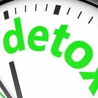 Detoksykacja może być niebezpieczna