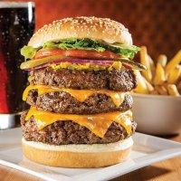 Trądzik i dieta
