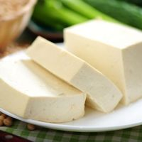 Walory zdrowotne potraw z tofu