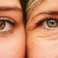 Czy jest możliwe odmłodzenie wszystkich obszarów skóry?