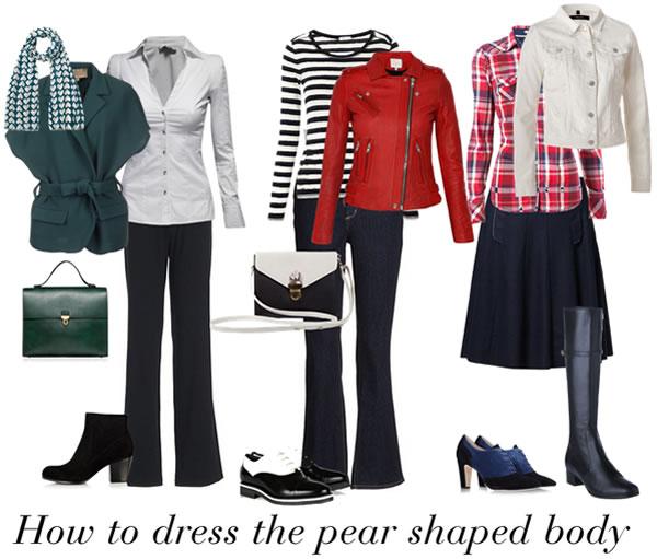 Gruszka co nosić przy szerokich biodrach co sie sprawdzi w noszeniu? Długie swetry i waskie spodnie!
