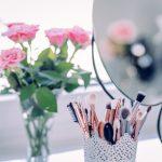 Skóra wrażliwa – jak pielęgnować skórę wrażliwą