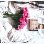 Maseczka ziołowa – proste domowe przepisy na maseczki ziołowe