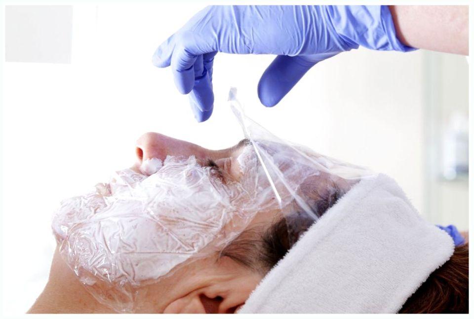 kosmetolog