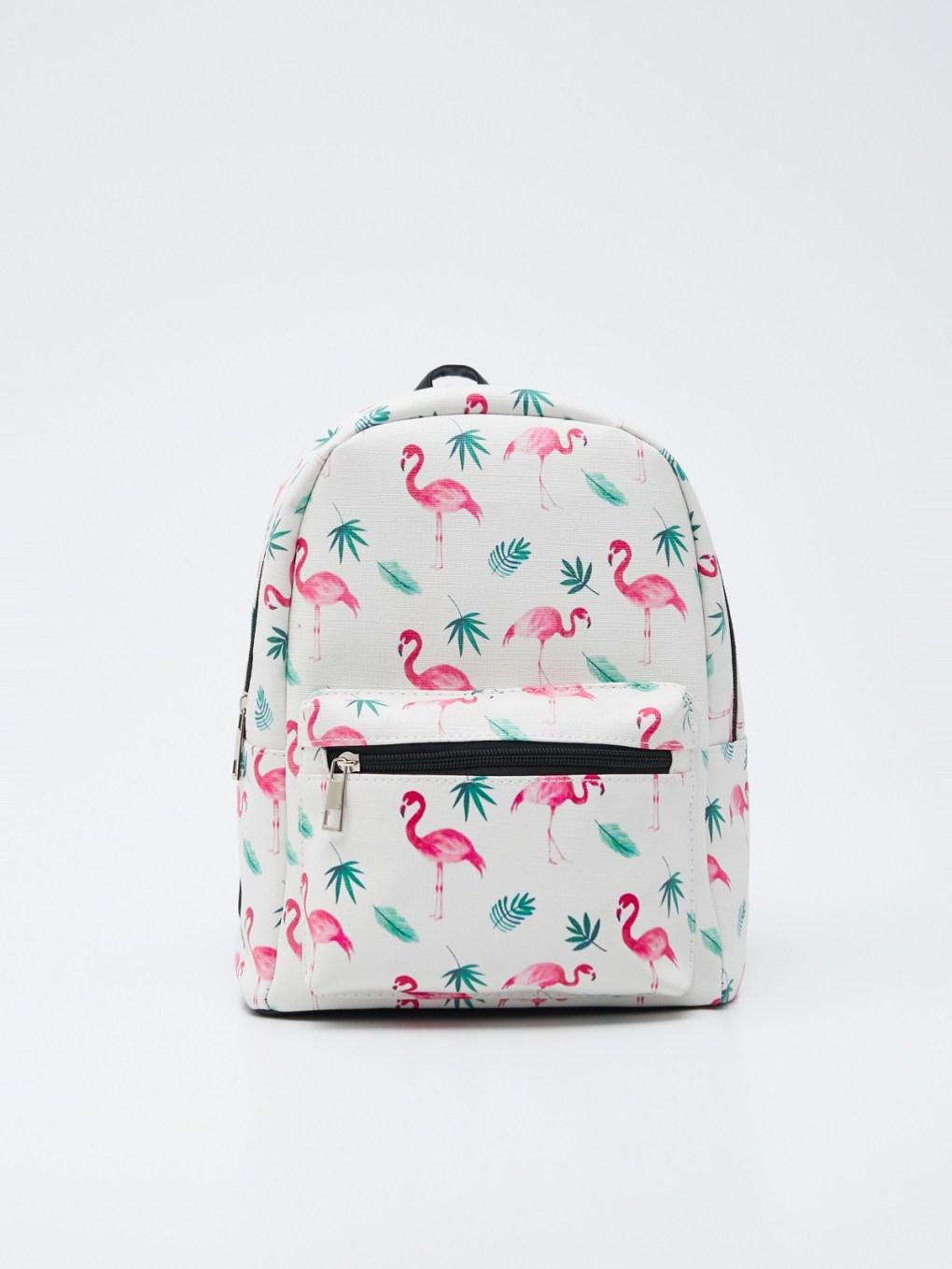 sportowy-plecak-w-modny-print
