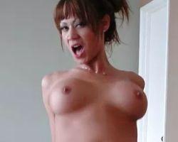 Stephanie Tripp – Seks en Babes
