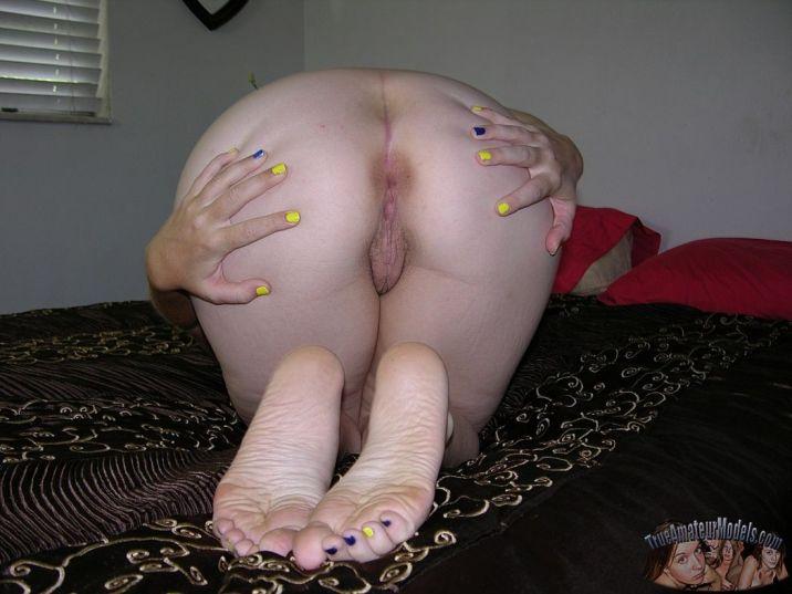 geile-blonde-amateur-milf-met-grote-tieten-09