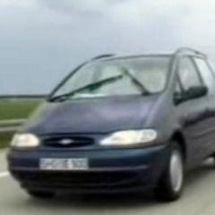 Neuken tijdens het autorijden