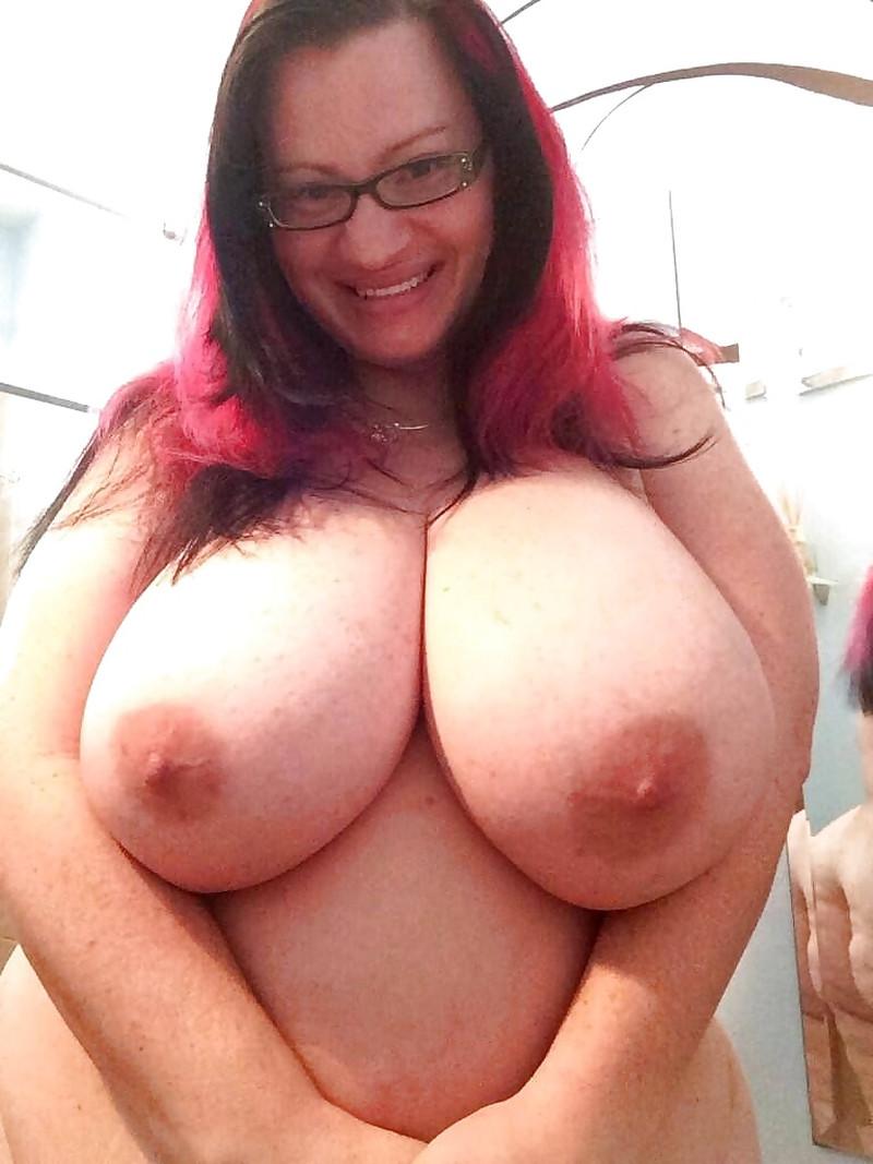 Intieme massage Porn