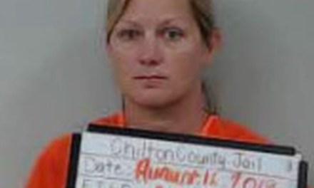 Lerares aangeklaagd voor verkrachting minderjarige leerling
