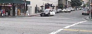 Brute verkrachting 16-jarig Amerikaans tienermeisje op video opgenomen