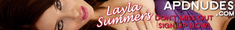 banner-layla-summers-480