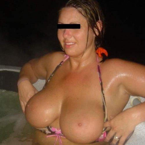 vrouwen fotos sexhuis utrecht