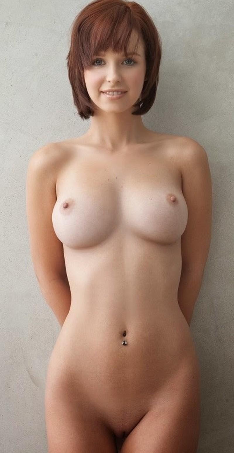 Sexy sex vrouw