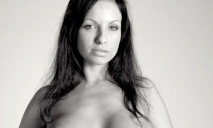 Cultuur, erotiek en grote borsten