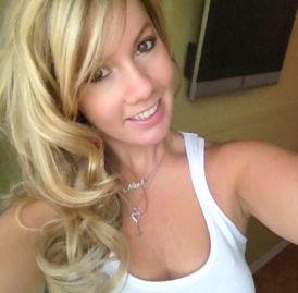 sexy-social-media-selfies-31