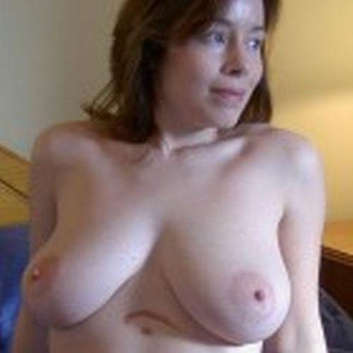 Bdsm sex filme