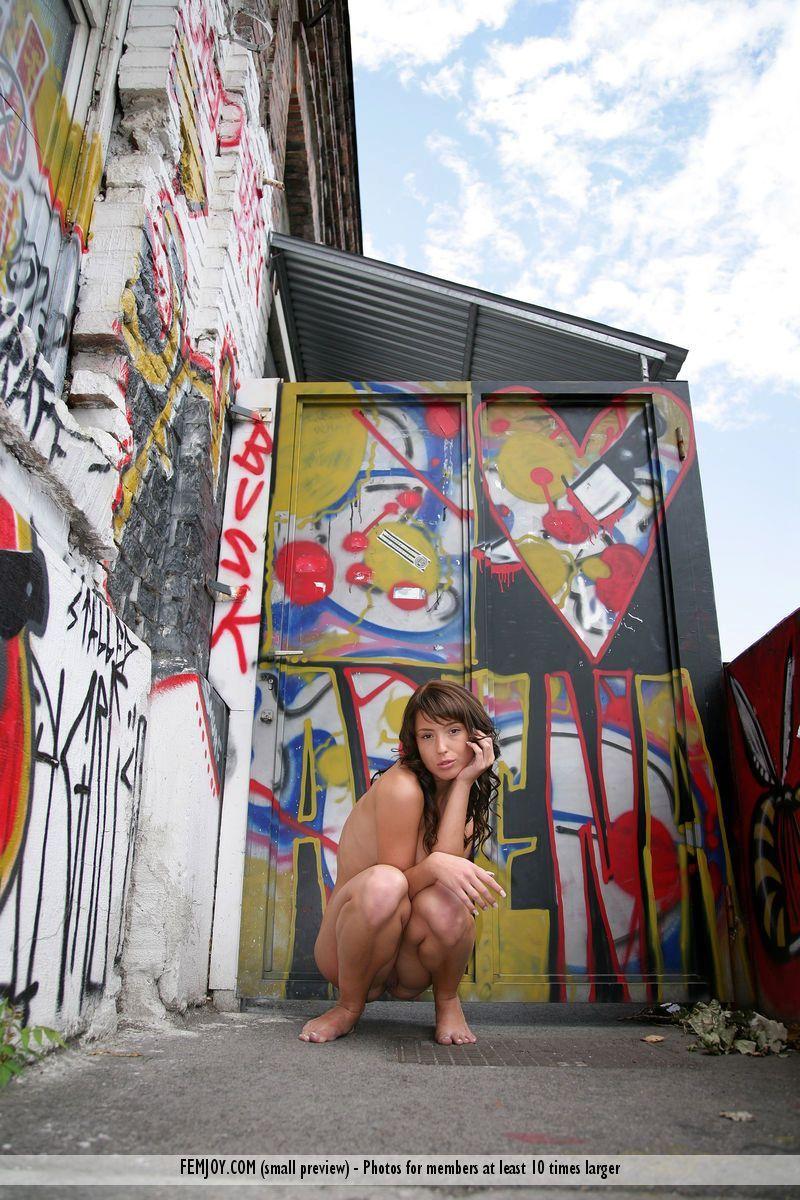 naakt-en-graffiti_001