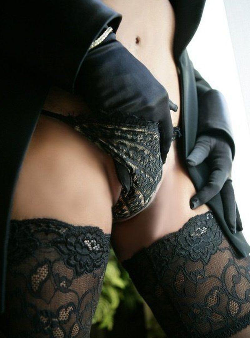 knappe naakte vrouwen oudere vrouwen zoeken sex