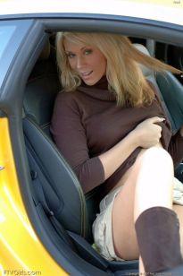 vicky-blond-mooi-en-naakt-141
