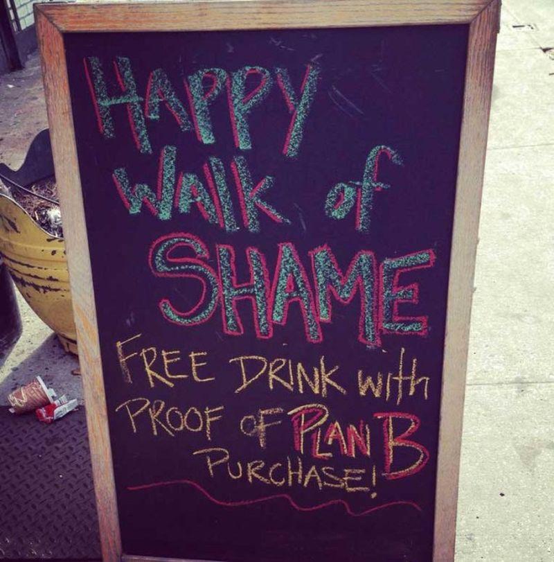 walk-of-shame-7