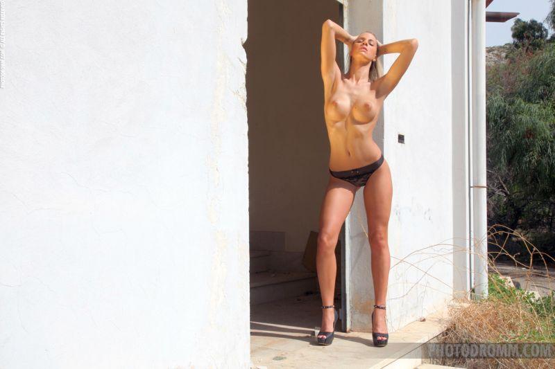 douche seks mooi in de buurt Kortgene