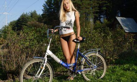 Meer fietsen voor een beter seksleven