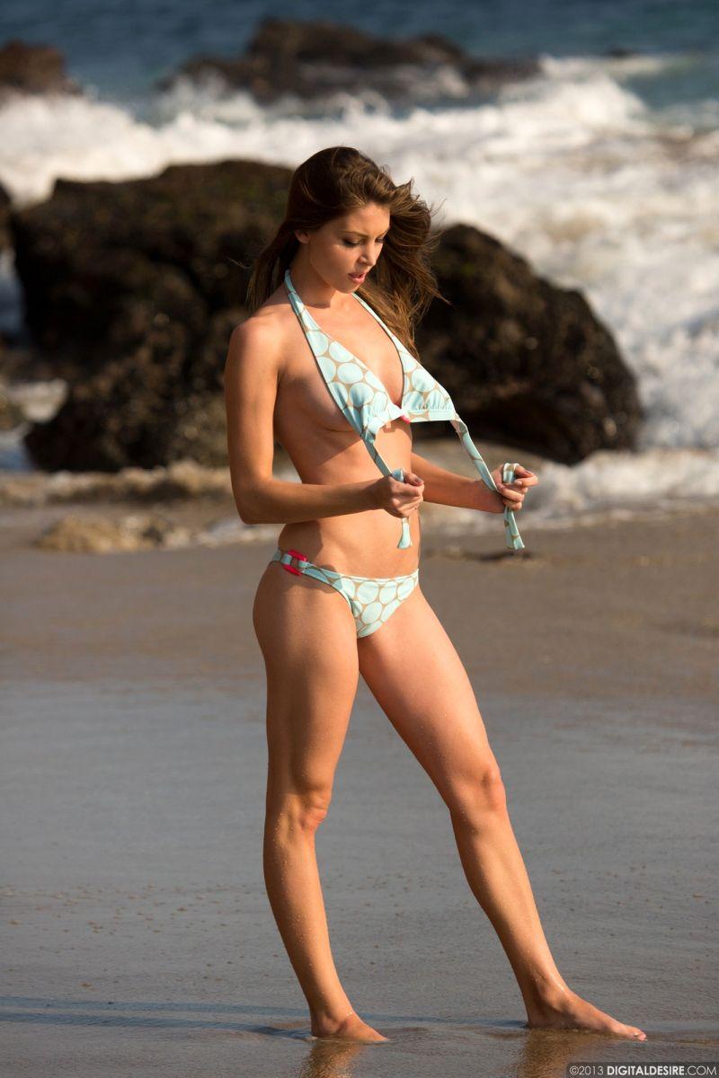 sex op het strand vrouw zoekt vrouw seks
