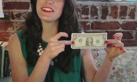 Als je geld hebt, is daten met vrouwen vrij eenvoudig