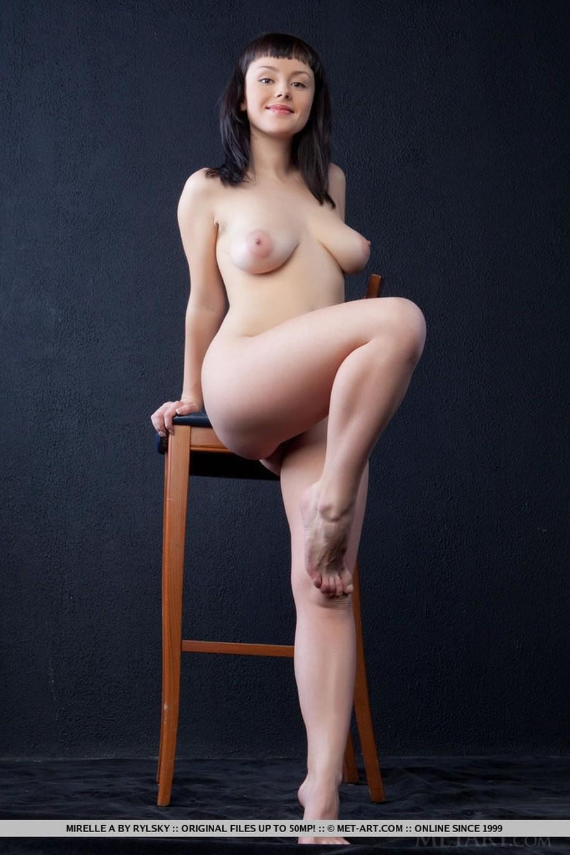 big-tits-naked-and-a-barstool-12