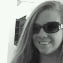 Janiene, 26 jaar uit Zuid-Holland, is gewoon geil