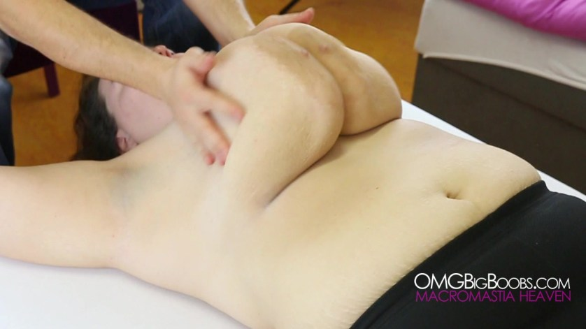 facebook massage enorme tieten